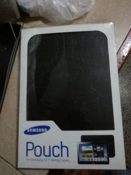 Estuche Samsung Pouch 10.1 mobile tablet