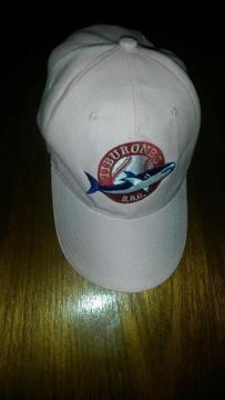 Gorra Tiburones de La Guaira Dama e1eb0ef7fd5