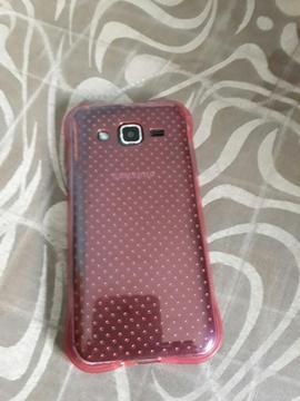 Samsung J2 Liberado 4g Lte Digitel