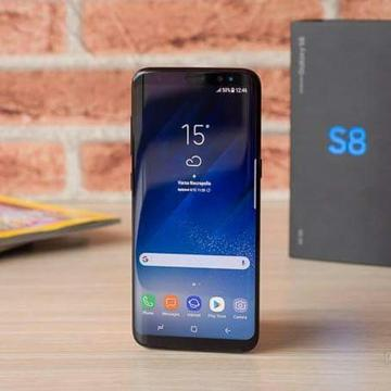 Samsumg Galaxy S8 64gb