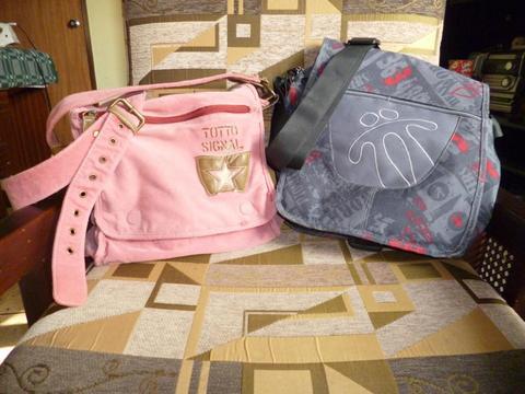 Brick7 Bandoleros Brick7 Originales Venta Venta Bolsos Bandoleros Bolsos Originales XTPkiOZu