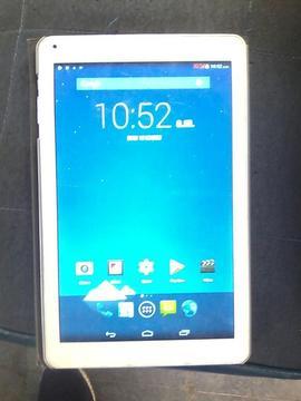 Telefono Tablets Zte 04169514895