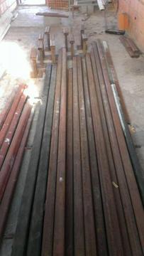 kit de tubos para la construcción de vivienda