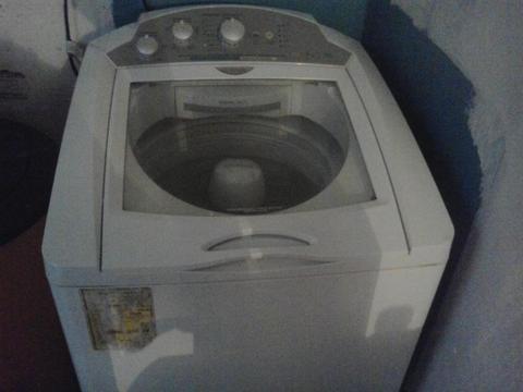 lavadora automatica mabe 14KG