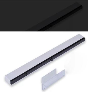Barra Sensor Nueva Wii Inalambrica