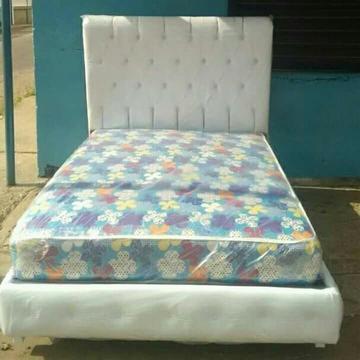 Colchones,camas,box