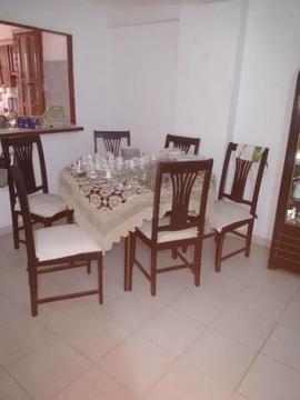 Vitrinas y muebles para comedor precios brick7 venta for Muebles de comedor precios