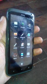 HTC One X modelo PJ46100 para repuesto