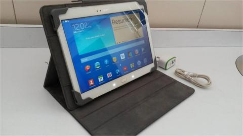 Tablet Samsung Galaxy Tab 3. 10.1