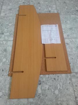 Compra muebles usados caracas brick7 venta for Muebles bima