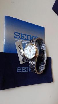 Seiko 5 Automatico Original