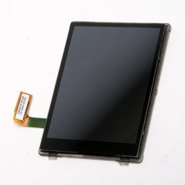 Pantalla Blackberry 9530