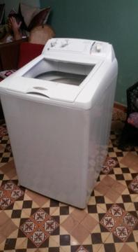 En venta lavadora General electric