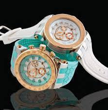 Relojes Marca Mulco, los de moda, precios de mayor, una belleza !!!