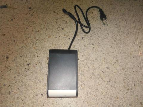 Regulador Automatico De Voltaje Cdp r2c Avr 1008