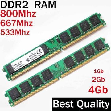 buscando tarjeta memoria ram ddr2