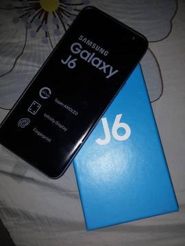 J6 Nuevo