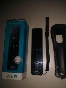 Control wii remote Motion Plus Original