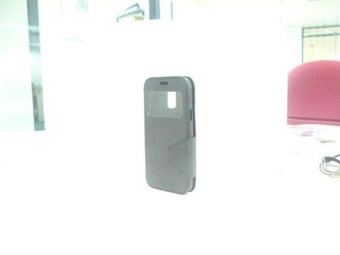 Forros Tipos Estuches Samsung S5 Generico