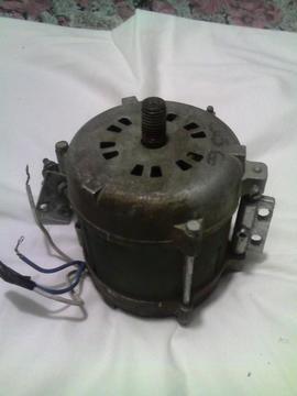 Vendo Motor de Lavadora Buen Estado