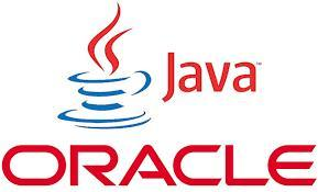 Software JAVA SDK para Windows 7.Comienza a crear tus App Android