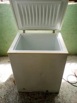Freezer Figidaire Buen Estado Buen Preci